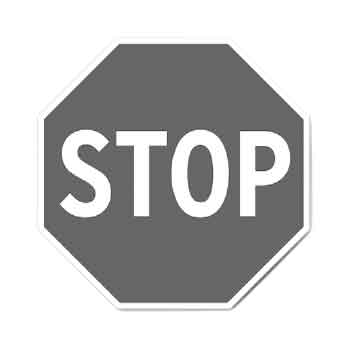 Stop madspild