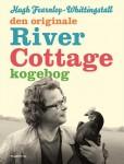 Den originale River Cottage kogebog